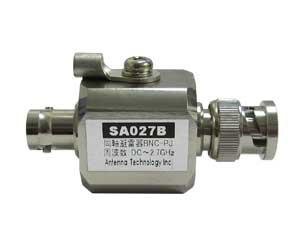 SA027B