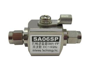 SA06SP