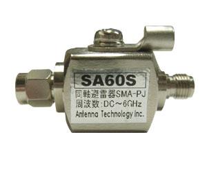 SA60S