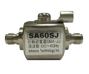 SA60SJ