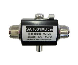 SAT001MJ-230