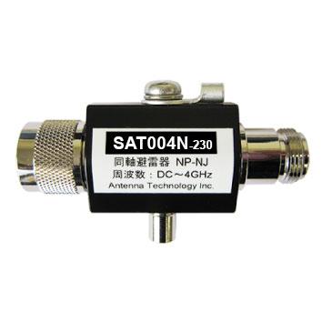 SAT004N-230