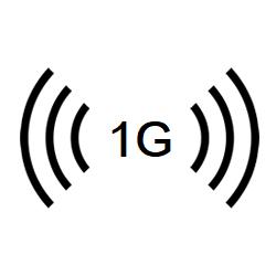 DC~1G