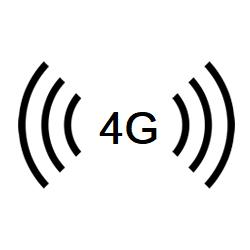 DC~4G