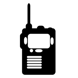 業務無線・ デジタル簡易無線